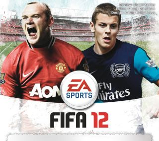 Sony PS3 Slim 12GB PlayStation 3 Assassins Creed 4 Black Flag FIFA 12 Max Payne