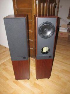 KEF Reference Series 103 4 SP3131 Floor Standing Speakers Loudspeaker System