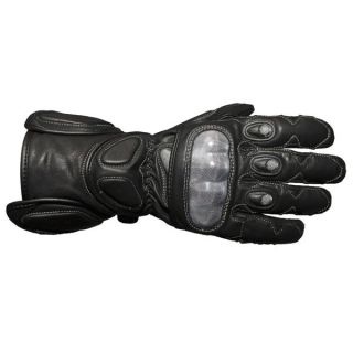 Agv Sport Willow Sport Motorcycle Gloves