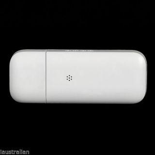 Technicolor TC8305C WiFi Gateway for Xfinity Comcast
