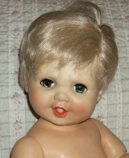 1950'S Boy Dolls
