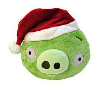773c9c03e03e5 ... Angry Birds Holiday 5
