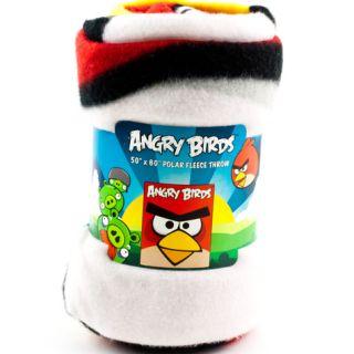 af91afd348850 ... Angry Birds 50
