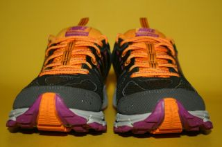 Nike Zoom Air Max Pegasus 28 Trail Running Shoe Waterproof H20 447841 Women 6