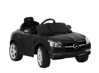 Mercedes Benz Remote Control Cars
