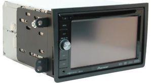 2007 2011 Honda Element Radio Installation Dash Kit Non LX