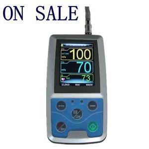 Sale Ambulatory Blood Pressure Monitoring System Mapa Monitor Home Healthcare
