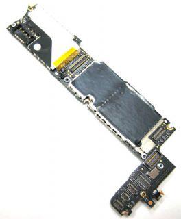 iPhone 4 32GB Logic Board at T GSM
