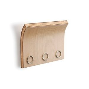 Decorative wall letter holders on popscreen - Wooden letter holder wall mount ...
