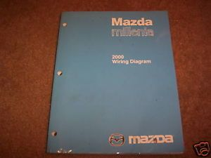 Electric Wiring Diagram Book : New panduit pcmb 11 wire marker book