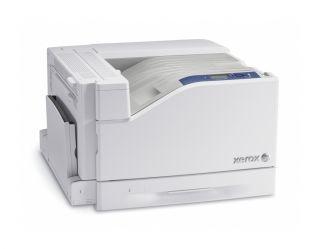 Xerox Phaser 7500 DN Laser Color Printer 35 ppm Duplex 1200dpi Network Refurb