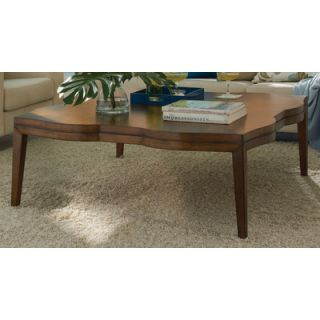 Somerton Dwelling Claire de Lune Coffee Table