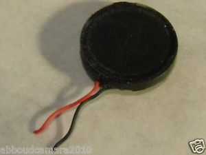 LG 220C Speaker Straight Talk Cell Phone Replacement Part
