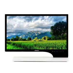 "Samsung 27"" T27B750ND LED HD TV Slim Television Monitor Combo Full HD 1080p"