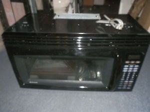 Details About Dometic Microwave Convection Oven Model Dotrc17bc