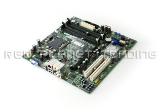 Dell Wiring Diagram For Inspiron 530 furthermore Dell Dimension 8400 Wiring Diagram furthermore 140196 Low  work Utilization Slow File Transfers Wired also Dell Dimension 8200 Motherboard Diagram likewise Dell Dimension 8300 Motherboard Diagram. on dimension 8400 motherboard