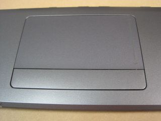 """Front Bezel Cover Touchpad Palmrest for Acer Aspire 5755 6699 15 6"""" New Genuine"""