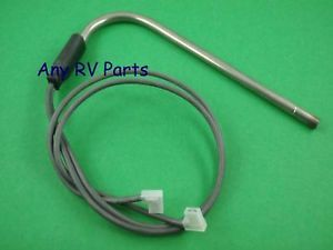 Dometic RM2652 Heating Element 3850644422 110 V 325 WT