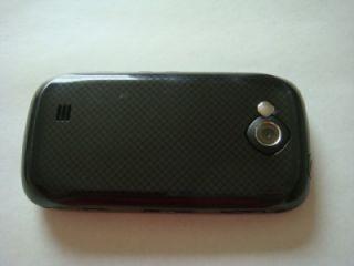 Verizon Samsung Reality U820 Work Great Clean ESN GPS Touch Screen Phone L94