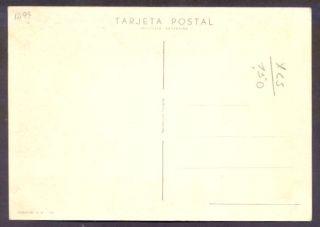 """Gina Lollobrigida Italy Actress Postcard 6"""" x 4"""" Aprox"""