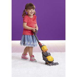 Patriot Home Defense System Vacuum Cleaner