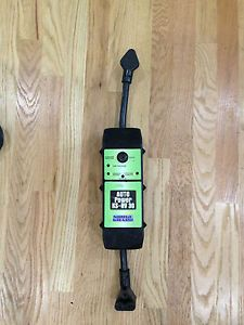 Surge Guard Auto Power KS RV 30 RV Surge Protector