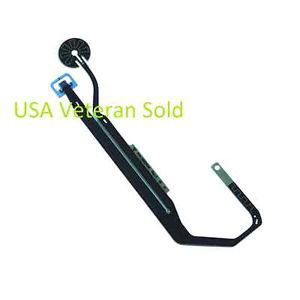 Xbox 360 Slim Power Switch Ribbon Flex Cable Eject Button Replacement Part