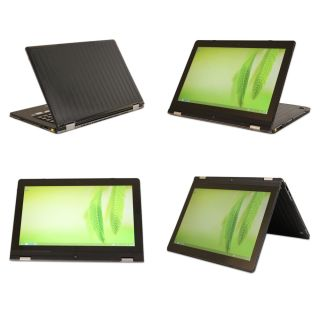 Lenovo IdeaPad Yoga 13 Convertible Laptop Tablet in