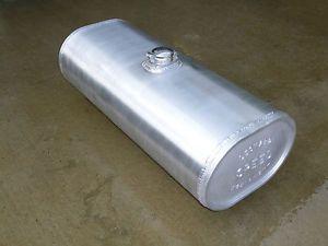 PAIR OF 1938 CHEVROLET CAR HEAD LIGHT BUCKETS HOT RAT ROD