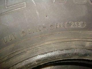 Newbuckshot Radial Mud Street Truck Tires 315 85 15 315 85 15