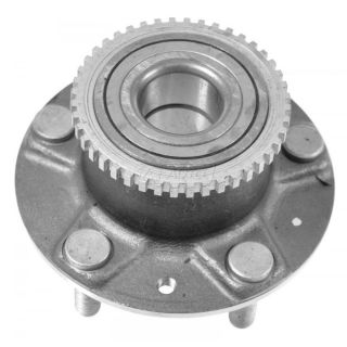 Rear Wheel Hub Bearing Left or Right for Ford Probe Mazda 626 MX 6 w ABS