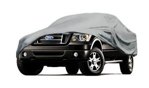 New Car Truck Cover Chevrolet Chevy Luv 72 73 74 75 76 77 78 79 80 81 82