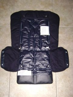 Peg Perego Stroller Replacement Seat Cover