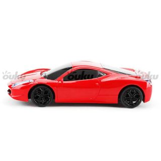 WY2 1 20 Radio Control Racing Car Remote Control Car Toy Gift for Boy and Girl