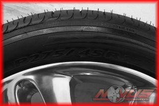 """22"""" Ford F150 Limited Harley Davidson Expedition Wheels Pirelli Tires 20 18"""