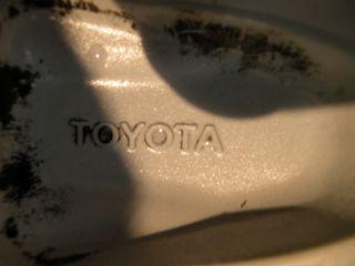 """1 17"""" Factory Toyota Camry SE Avalon Solara Factory Wheel 69497"""