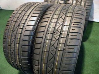 "22"" Machined Black Wheels for BMW 7 Series 745 750 760 B7 E65 E66 Tires 02 08"
