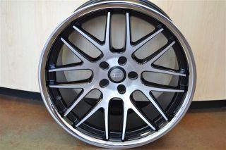 "20"" Audi Wheels Rim A5 A6 A8 A8L S5 S6 S8 TT TTS RS4"