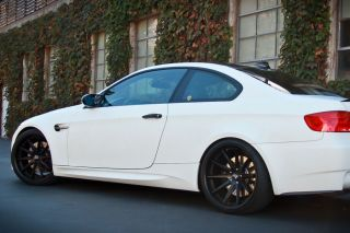 "20"" Lexus LS460 LS Rohana RC10 Concave Silver Staggered Wheels Rims"
