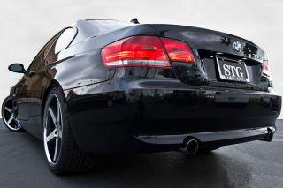 """20"""" Benz E320 E350 E500 E550 E55 Rennen C5 Machined Concave Wheels Rims"""
