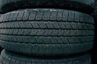 "New 2014 Chevy Silverado Tahoe Suburban Avalanche 20"" Chrome Wheels Rims Tires"