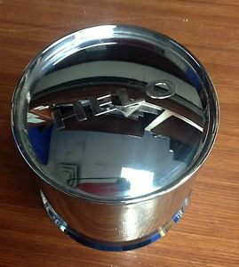 Helo 820 821 8 Lug Truck Chrome Long Wheel Center Cap 731B130 1 731B130 Hub Cap