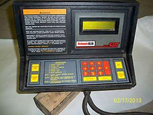 Bear Battery Tester SBT Automotive Load Digital Display