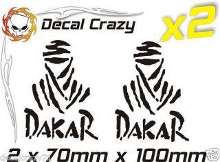 Graphics Decal Sticker