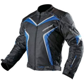 Agv Sport Sniper Jacket Motorcycle Jackets