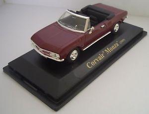 1 18 Die Cast Cars Chevrolet