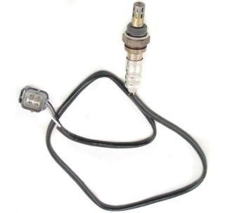 New O2 Oxygen Sensor Front Honda Civic 2000 99 98 97 96 Auto Parts 36531P2EA01