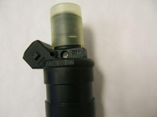 Bosch 0280150222 1 Fuel Injector TPI 5 0L Camaro Firebird 85 88 Only