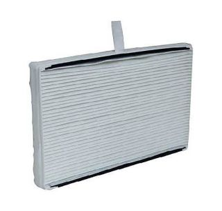 Bosch P3720WS New Cabin Air Filter Chevy Olds Buick Century 2004 2005 97 98 99