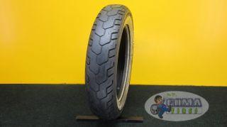 1 Dunlop D402 Harley Davidson MU85B16 Motorcycle Tire Fast Shipping Rear Tire